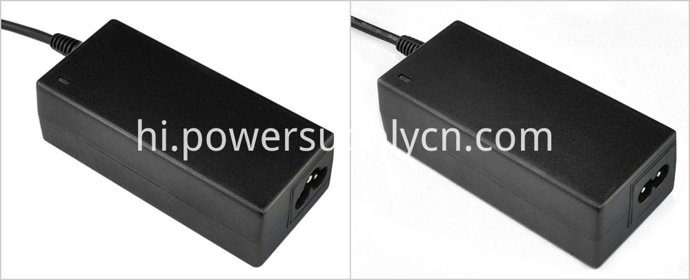 22.5W Desktop Power Adapter