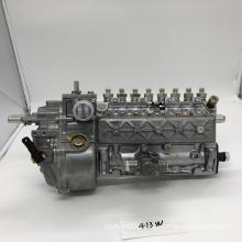 0421 6651/02413627 Deutz diesel engine F8L413/FW fuel inject pump