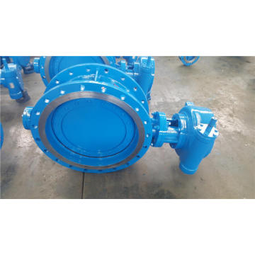JOINT VALVE GATE VALVE ANTI-SEISMIK
