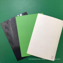 Good Quality 4*8 Hpl Laminate Price, High Quality Scratch Resistant Glossy Laminate