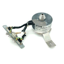 Mesin Lift OTIS Encoder TAA633H101