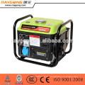 950 kleine Benzin-generator