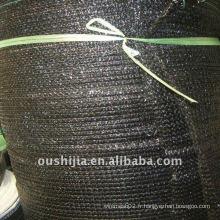 Tissu tricoté tissé et tissé à l'aide de tissus moulés (directement de l'usine)