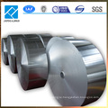Aluminum Roofing Sheets in Coils with Various Temper