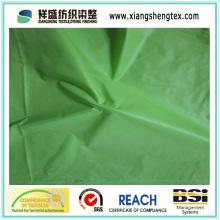 Nylon Taffeta Waterproof Fabric for Garment