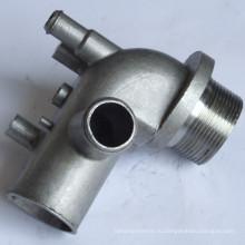 Индивидуальное прецизионное литье с механической обработкой