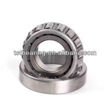 Rolagem de rolo cônico de alta qualidade SUPPLY 30214