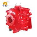 Diesel or Motor Driven Energy Saving ash slurry pump