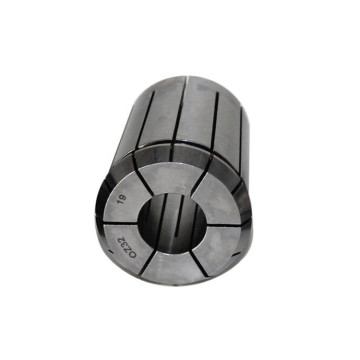 Machines-outils OZ Collet Collet Chuck Tool