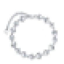 Bracelet en argent 925 pour femme