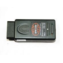 OBD2 Code New Diagnostic Tool Mpm COM Code Scanner