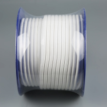 Expanded PTFE Packing eptfe packing
