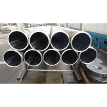 large diameter hydraulic cylinder