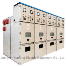 Factory Supply Indoor Use Switchgear Cabinet-Kyn28A-12 (GZS1)