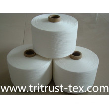 100% filé à coudre de polyester (20s / 2)