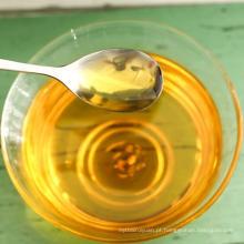 óleo vegetal de goji