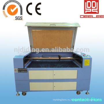 3d лазерная гравировка cnc machine factory