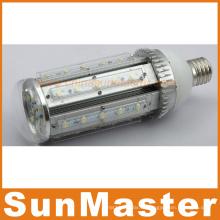 CE и RoHS 40Вт Апробировать электрическая лампочка улицы СИД (SLD12-40Вт)