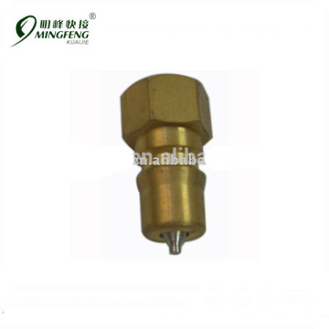 Professional Quick Connect High Quality Quick Disconnect Coupling