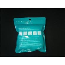 Medical Disposable Protective Masks KN95