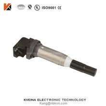 Катушка зажигания Bosch 12137594596 Bmwe60 E61 E64 E70 E90 E92 E93 Z4 X3 X5