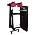 Fitness Equipment for Standing Calf Raise (M7-2007)