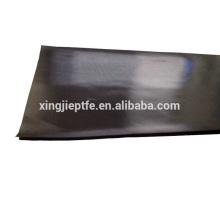 Los productos calientes de China venden al por mayor la tela revestida Teflon del poliester de Jersey