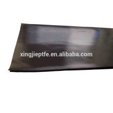 Manufacturer high insulation ptfe teflon tape my orders with alibaba