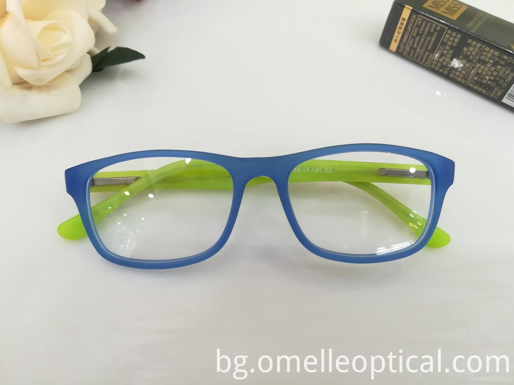 Toddler Eyeglasses Online