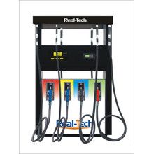 Fuel Dispensers (RT-W 482A)