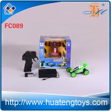 Самая новая электрическая игрушка мини-автомобиля фарфора 2.4G Feilun FC089 миниое радиоуправление высокая скорость rc buggy для сбывания
