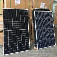 new products 500watt solar panel 96 cells monocrystalline solar panel price