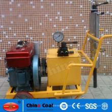 Mining Stone Splitting Tools Made In China