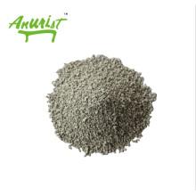 Трикальцийфосфат 18% гранулированного сырья