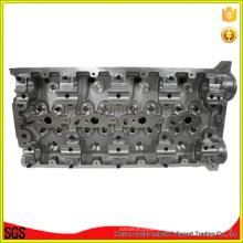 J3 Головка блока цилиндров 22100-4A410 Цилиндр для KIA Besta Hyundai 2902cc