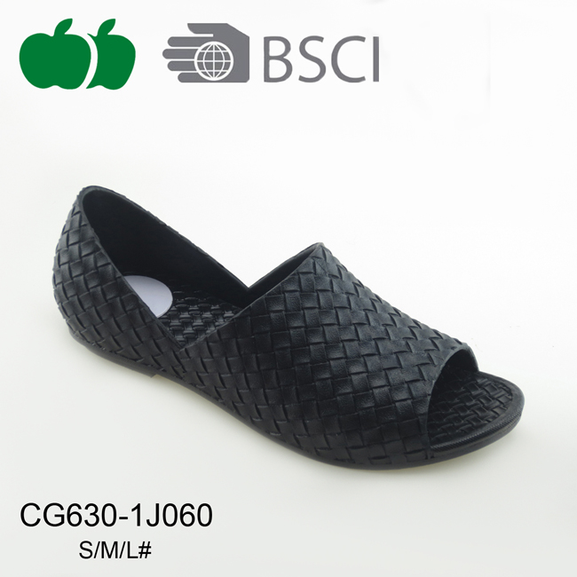 comfortable cheap sandal