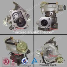 Turbocompressor GT1752S 28200-4A350 732340-5001