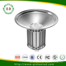 LED Industrial High Bay Light (QH-HBGKD-200W)
