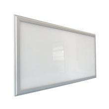 Высокое качество 50W вело свет панели для строительства
