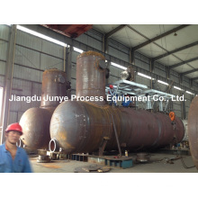 SA516gr 70 Carbon Steel Chemical Reactor R016