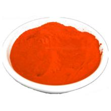 Beste Qualität Bottich rot 29 / beliebt Bottom Scarlet R