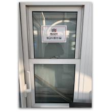 Custom Window Screens Prehung Interior Doors Exterior Sliding Glass Doors
