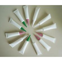 Смаил пластиковые трубки / сущность трубки