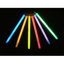 New and Unusal Individual Foilbag Glow Stick (DBD10200)