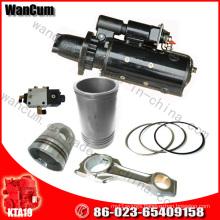 Cummins Auto Parts Piston for Nt855 K38 K50