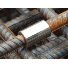 Manga de reto-segmento de carbono 45# alta qualidade para as barras de conexão