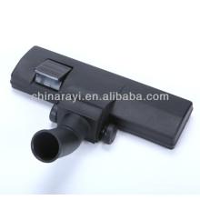 Усовершенствованная 32-мм напольная кисть для инструментов