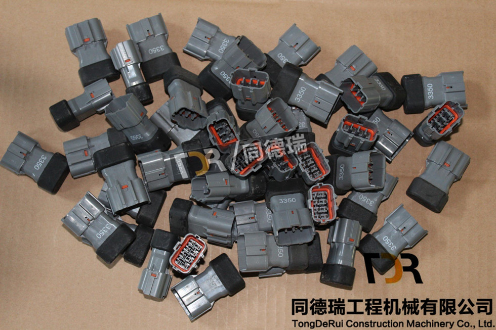 Diode 8233 06 3350