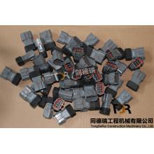 PC300-8 Diode 8233-06-3350 Excavtor Cab Parts Genuine