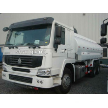 Sinotruk HOWO 6X4 Caminhão de rega / Plant Watering Cart for Sale